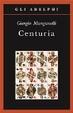 Cover of Centuria