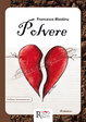 Cover of Polvere