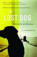 Cover of The Lost Dog