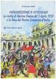 Cover of Insurrezione o attesismo