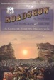 Cover of Roadshow
