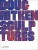 Cover of Doug Aitken
