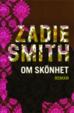 Cover of Om skönhet