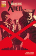 Cover of Wolverine e gli X-Men n. 35