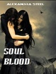 Cover of Soul Blood