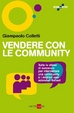 Cover of Vendere con le community