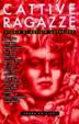 Cover of Cattive ragazze