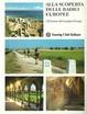 Cover of Alla scoperta delle radici europee