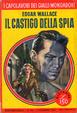 Cover of Il castigo della spia