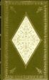 Cover of Oblomov, vol. 1