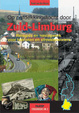 Cover of Op ontdekkingstocht door Zuid-Limburg