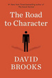 Cover of The Road to Character