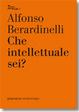 Cover of Che intellettuale sei?