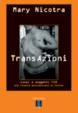 Cover of TransAzioni