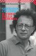 Cover of Il vizio della memoria