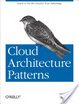 Cover of Cloud Architecture Patterns