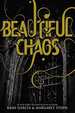 Cover of Beautiful Chaos
