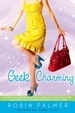 Cover of Geek Charming