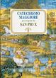 Cover of Catechismo maggiore