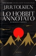 Cover of Lo Hobbit annotato