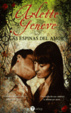 Cover of Las espinas del amor