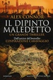 Cover of Il dipinto maledetto