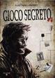Cover of Gioco segreto