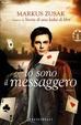 Cover of Io sono il messaggero