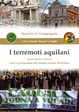 Cover of I terremoti aquilani