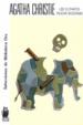 Cover of Los elefantes pueden recordar