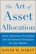 Cover of The Art of Asset Allocation