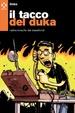 Cover of Il tacco del duka