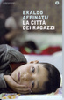 Cover of La città dei ragazzi