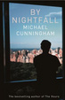 Cover of By Nightfall