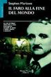 Cover of Il faro alla fine del mondo