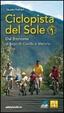 Cover of Ciclopista del sole / Dal Brennero al Lago di Garda e Verona