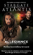 Cover of Allegiance
