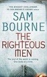Cover of The Righteous Men
