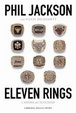 Cover of Eleven Rings
