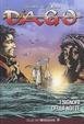 Cover of Dago Collezione Tuttocolore n. 47