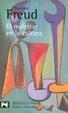 Cover of EL MALESTAR EN LA CULTURA Y OTROS ENSAYOS