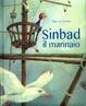 Cover of Sinbad il marinaio