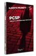 Cover of PCSP
