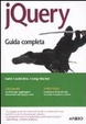 Cover of JQuery