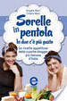 Cover of Sorelle in pentola