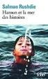 Cover of Haroun et la mer des histoires