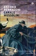 Cover of Canale Mussolini