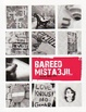 Cover of Bareed mista3jil