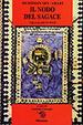 Cover of Il nodo del sagace ('Uqla Al-Mustawfiz)