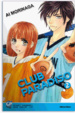 Cover of Club Paradiso Vol. 02